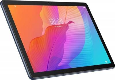 Полный сброс Huawei Enjoy Tablet 2 10.1 Wi-Fi