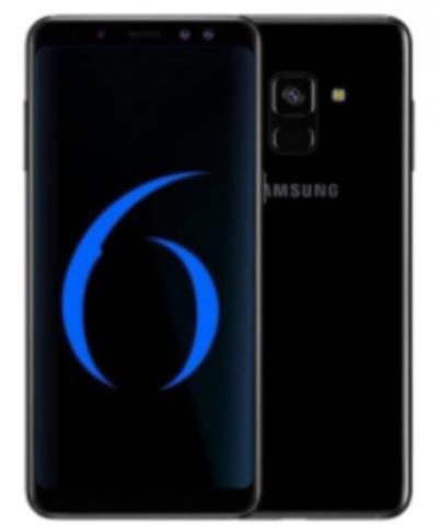 Полный сброс до заводских настроек телефона Samsung Galaxy A6